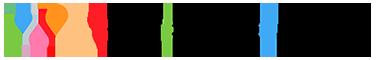 Smart Exposure Marketing Logo